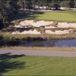 Pine Valley Golf Club E Atlantic Ave Clementon Nj 08021