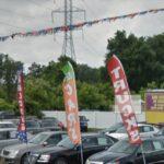Pine Valley Auto Sales Berlin Nj
