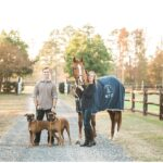 Valley Horse Farm Southern Pines Nc