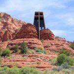 Pine Valley Arizona Catholic Church