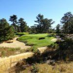 Pine Valley Golf Club Pine Hill Nj