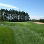 Pine Valley Golf Club Marathon Wi