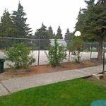 Montgomery Apartments Pines Road Spokane Valley