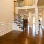 5350 Pine Valley Ct