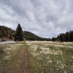 Pine Valley Ranch Open Space Park