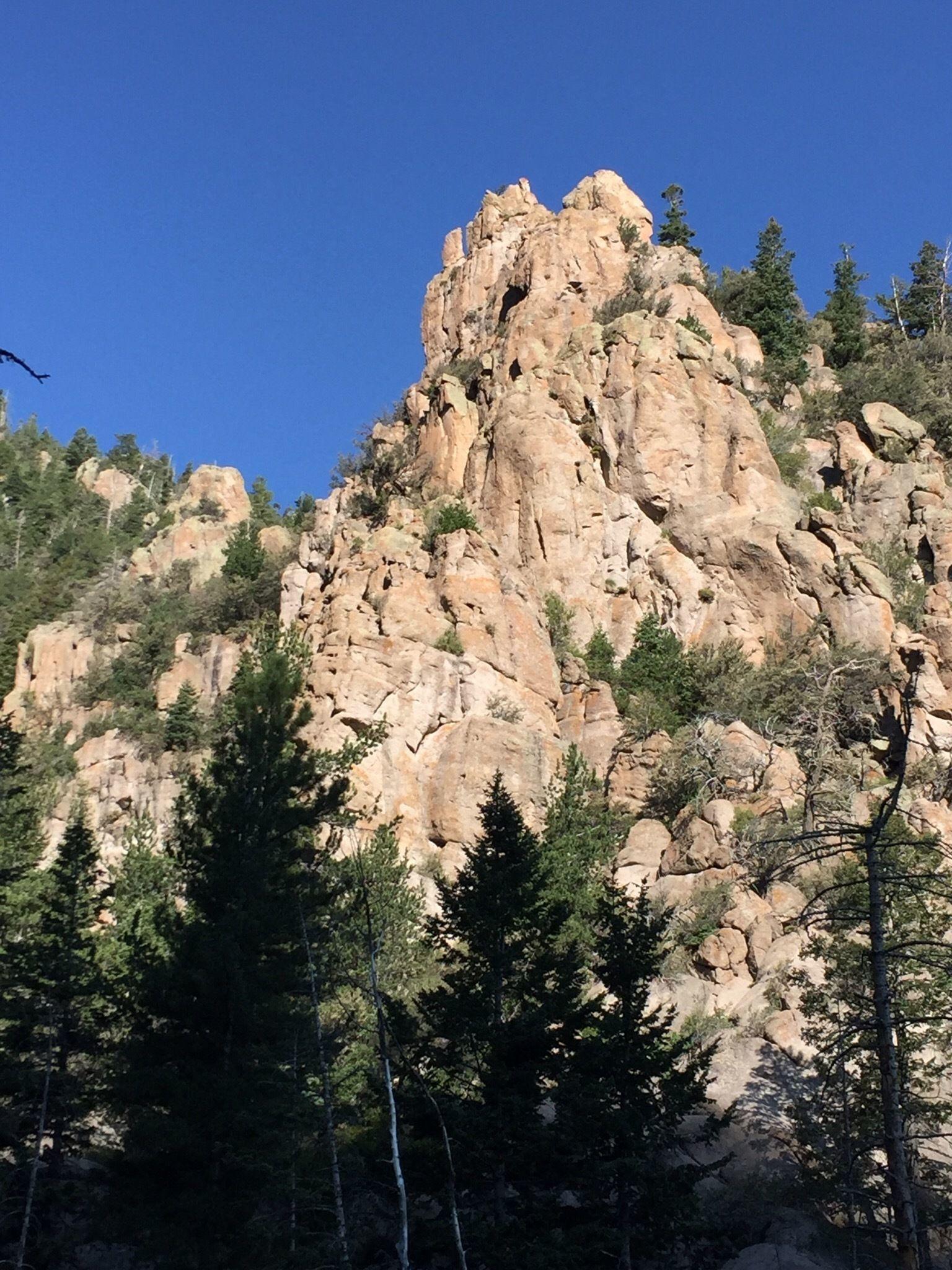 Best Trails near Pine Valley, Utah   AllTrails