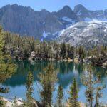 Pine Valley Trail Big Sur