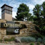 Lennar Homes Castle Pines Castle Valley