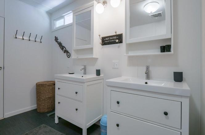 444 Whispering Pines Dr #149, SCOTTS VALLEY, CA 95066 ...