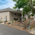444 Whispering Pines Drive Scotts Valley Ca