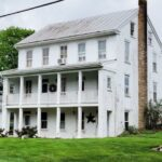 Houses For Sale On Pleasant Valley Rd Pine Grove Pa