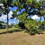 Homes For Sale In Pine Valley Neighborhood Fort Wayne In