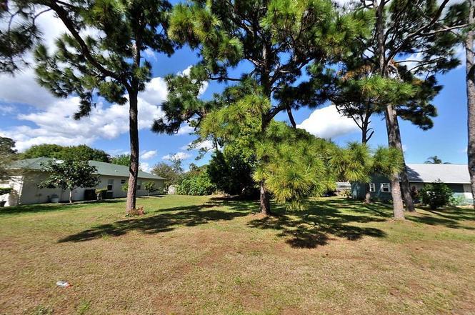 1506 Pine Hollow Dr, Fort Pierce, FL 34982 | MLS# RX ...