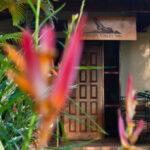 Hidden Valley Inn Mountain Pine Ridge Belize