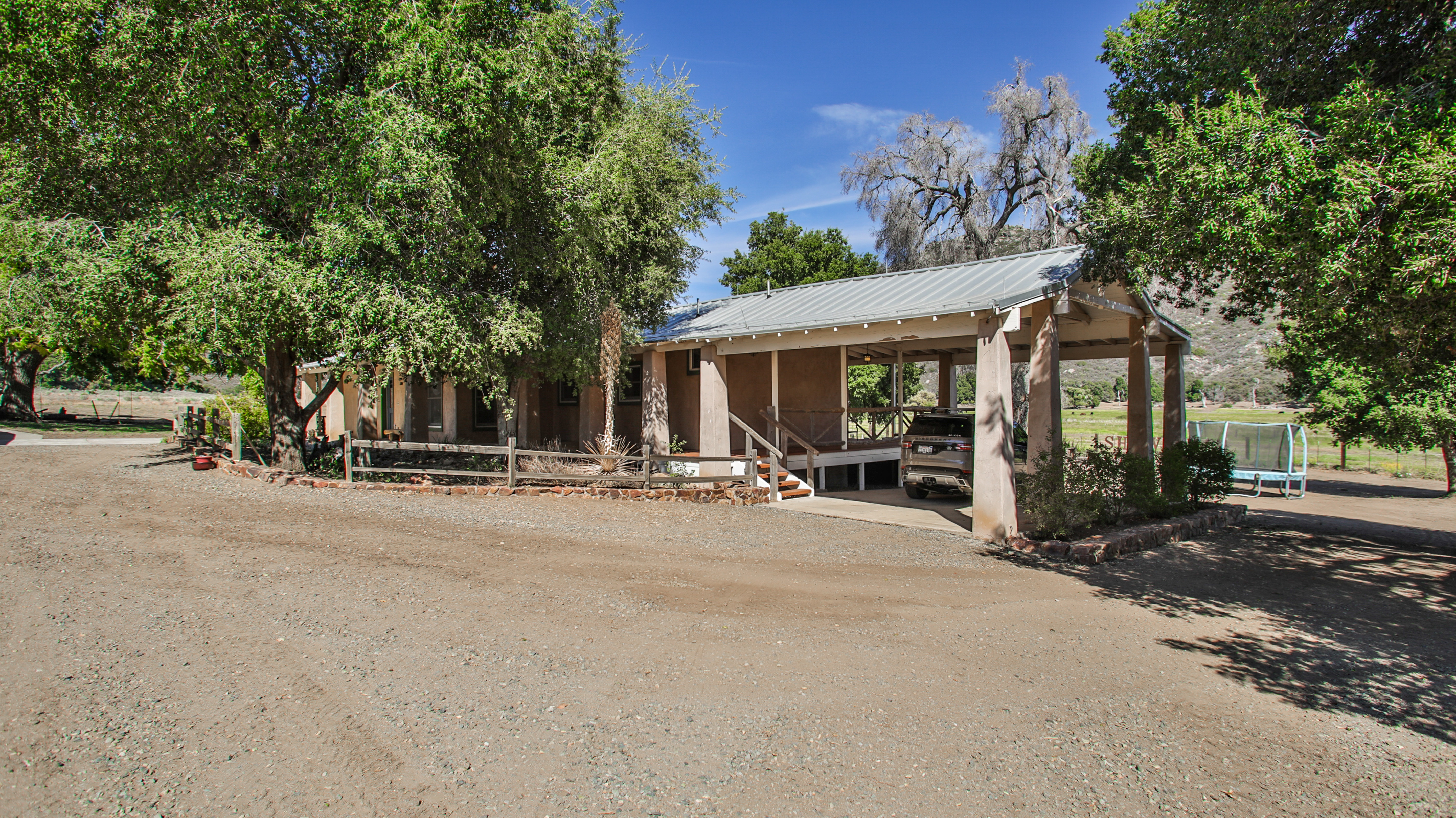 Thing Valley Ranch , Pine Valley, CA 91962 | MLS# | BEACON