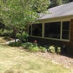 595 S Valley Road Southern Pines Nc 28387