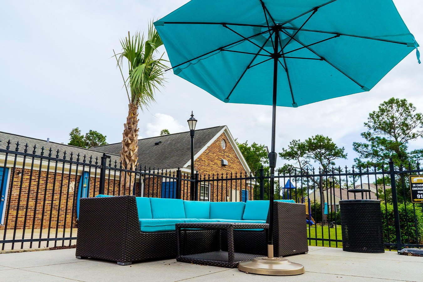 The Preserve At Pine Valley Apartments Wilmington, NC