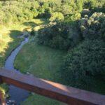 Pine Valley Resort Long Pine Ne