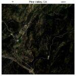 Pine Valley California Webcam