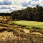 Pine Valley Golf Michigan