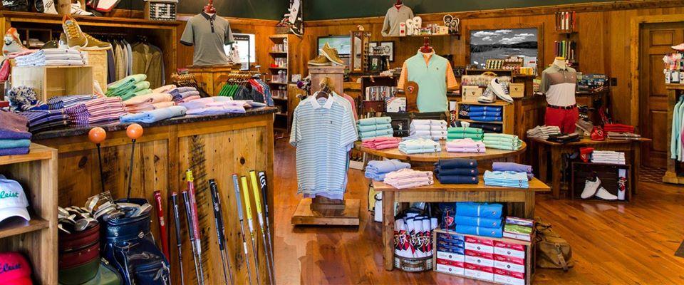 Hit Straight at the Scenic Pine Ridge Golf Club - Oregon ...