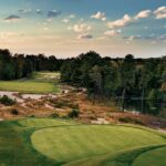 Pine Valley Golf &Amp