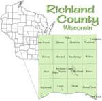 Pine Valley Community Village Richland Center Wi