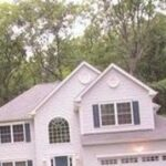 2170 Pine Valley Drive Coolbaugh Township Pa 18466 Street View