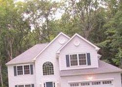 Monroe County, PA Sheriff Sales   Foreclosurelistings.com