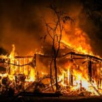 About Pine Valley Ca Past Fires