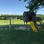 Pine Valley Tree Farm Elkton