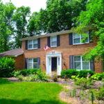 Pine Valley Homeowners Association Fort Wayne In