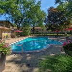 Pine Valley Apartments Ann Arbor Reviews