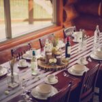 Pine Valley Wedding Venue