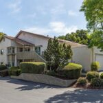 6583 Pine Valley Drive Santa Rosa Ca 95409