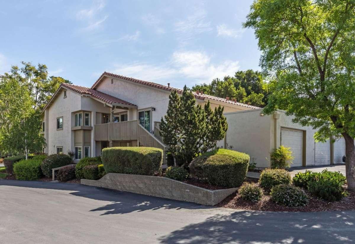 Bay Area Senior Communites: Here's what's on the market ...