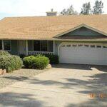 23970 Pine Field Dr Moreno Valley Ca 92557