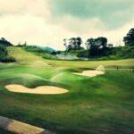 Pine Valley Restaurant Laguna Golf Green