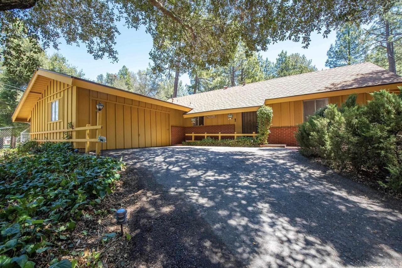 8145 Buckthorn Trl, Pine Valley, CA 91962 | MLS# 210012325 ...
