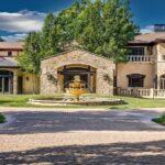 Pine Valley Estates Homeowners Association Denver Colorado