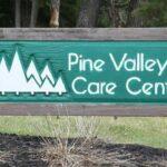 Pine Valley Care Center 4360 Brecksville Rd Richfield Oh 44286