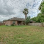 5808 Pine Valley Drive