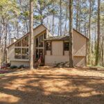 19 Pine Valley Trl Nw Kennesaw Ga 30152