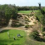 Pine Valley Golf Club Nj Membership