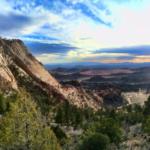 Bike Rentals Pine Valley Utah