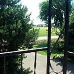 Pine Valley Estates Wichita Kansas