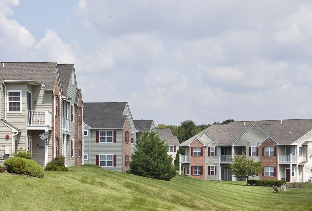 Located in Elkton, MD, Pine Valley has 312 apartment homes ...