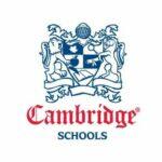 Open Valley Academy Pembroke Pines Fl Reviews