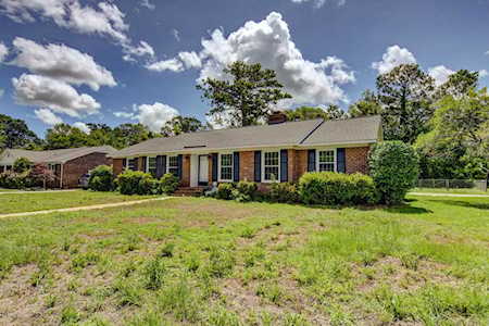 Homes for Sale in Pine Valley Estates   Wilmington NC Real ...