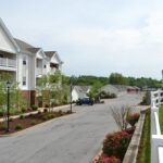 Golf Brook Apartments 845 Pine Valley Dr Elizabethtown Ky 42701